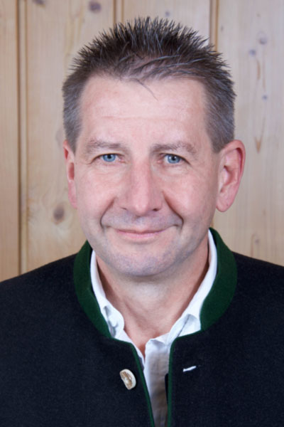 04. Gregor Bichler