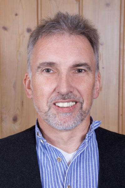 08. Karl Nickisch