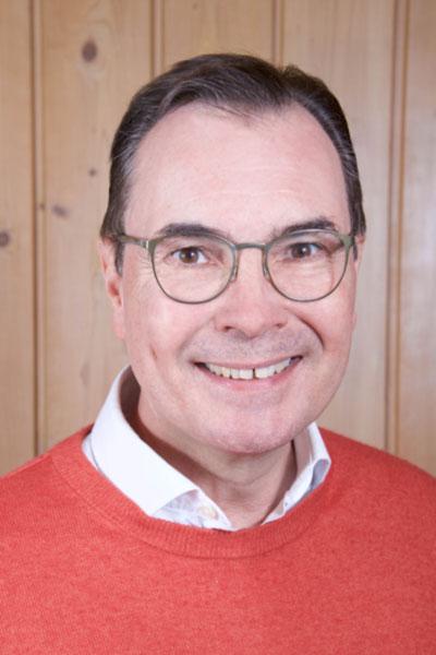 02. Lars Hülsmann